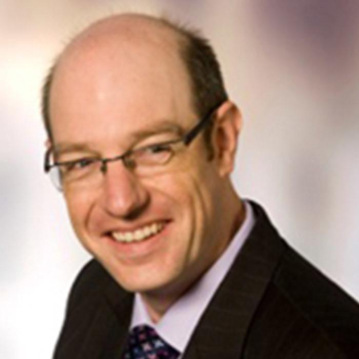 Simon Olesen