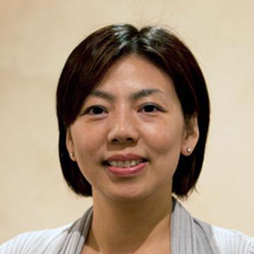 Christina Seeliger